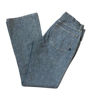 Abercrombie & Fitch Jeans 8 Straight